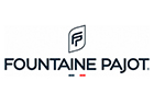 Logo Fountaine Pajot