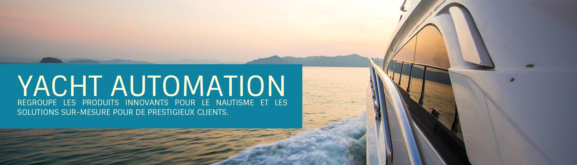 Noval France